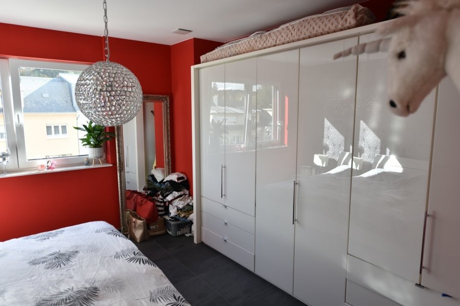 acheter appartement 1 chambre 63 m² tetange photo 6