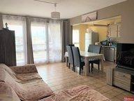 Appartement à vendre F5 à Vandoeuvre-lès-Nancy - Réf. 7195036