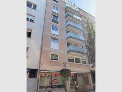 1-Zimmer-Apartment zur Miete 1 Zimmer in Esch-sur-Alzette - Ref. 6805916