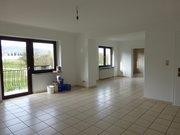 Wohnung zur Miete 4 Zimmer in Merzig-Ballern - Ref. 5114524