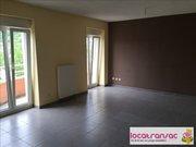 Appartement à louer F2 à Moyeuvre-Grande - Réf. 5642908