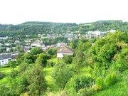 Maison individuelle à vendre 8 Pièces à Gerolstein - Réf. 7289500