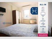 Bedroom for rent 10 bedrooms in Luxembourg-Gare - Ref. 6703772