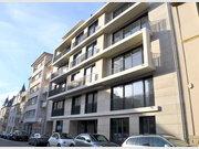 1-Zimmer-Apartment zur Miete in Luxembourg-Centre ville - Ref. 6642332