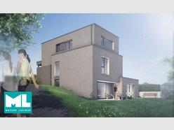 Maison individuelle à vendre 4 Chambres à Ettelbruck - Réf. 7035548