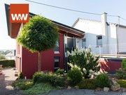 Haus zum Kauf 5 Zimmer in Schillingen - Ref. 5466780