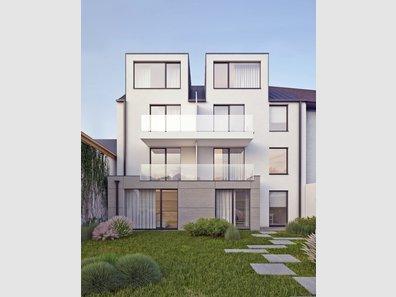 Appartement à vendre 1 Chambre à Luxembourg-Centre ville - Réf. 6453916