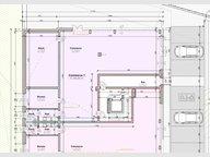 Bureau à vendre 1 Chambre à Wemperhardt - Réf. 6650524