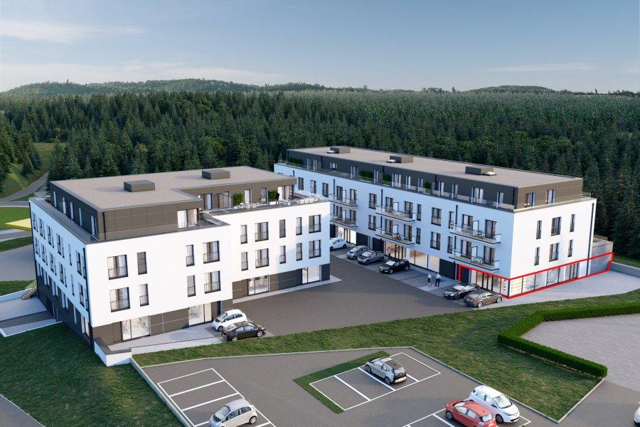 acheter bureau 1 chambre 200.48 m² wemperhardt photo 1