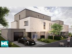 Doppelhaushälfte zum Kauf 4 Zimmer in Capellen - Ref. 6724252