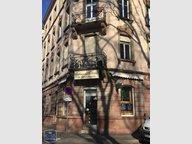 Commerce à louer à Strasbourg - Réf. 5085852