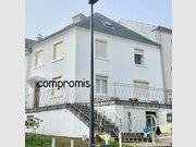 Maison mitoyenne à vendre 4 Chambres à Wiltz - Réf. 6335132