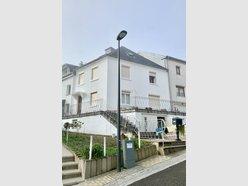 Terraced for sale 4 bedrooms in Wiltz - Ref. 6335132