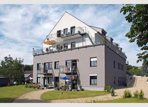 Wohnung zum Kauf 2 Zimmer in Freudenburg (DE) - Ref. 7056028
