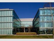 Bureau à louer à Hesperange (Howald) - Réf. 7191196
