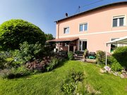 House for sale 8 rooms in Mettlach - Ref. 7256732