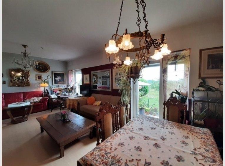 Maison à vendre 8 Pièces à Mettlach (DE) - Réf. 7256732