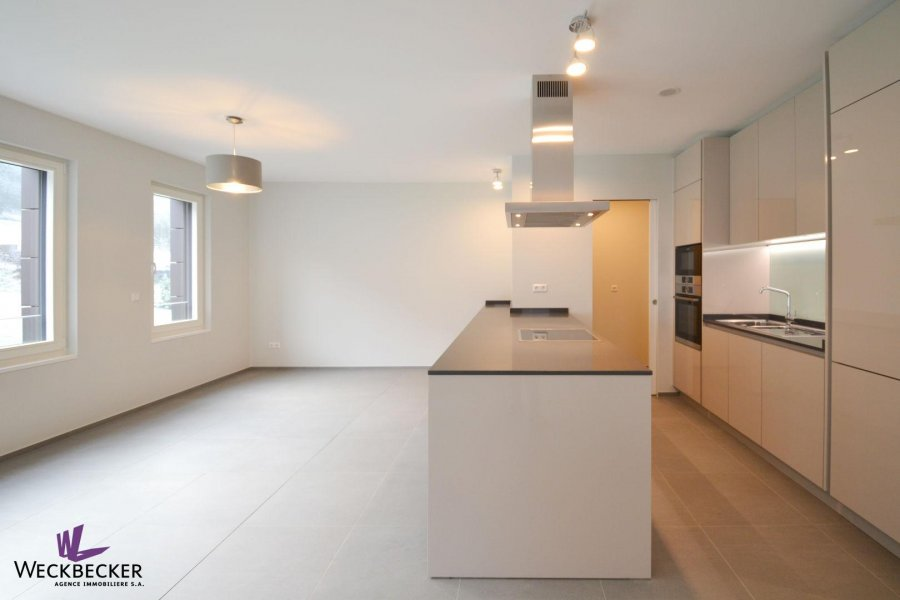 louer appartement 2 chambres 101.34 m² luxembourg photo 3