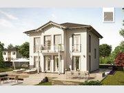 Maison à vendre 4 Pièces à Burbach - Réf. 7216028