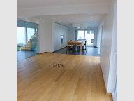Villa à louer 5 Chambres à Bridel - Réf. 4795292