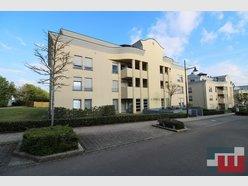 Wohnung zur Miete 1 Zimmer in Strassen - Ref. 7187356