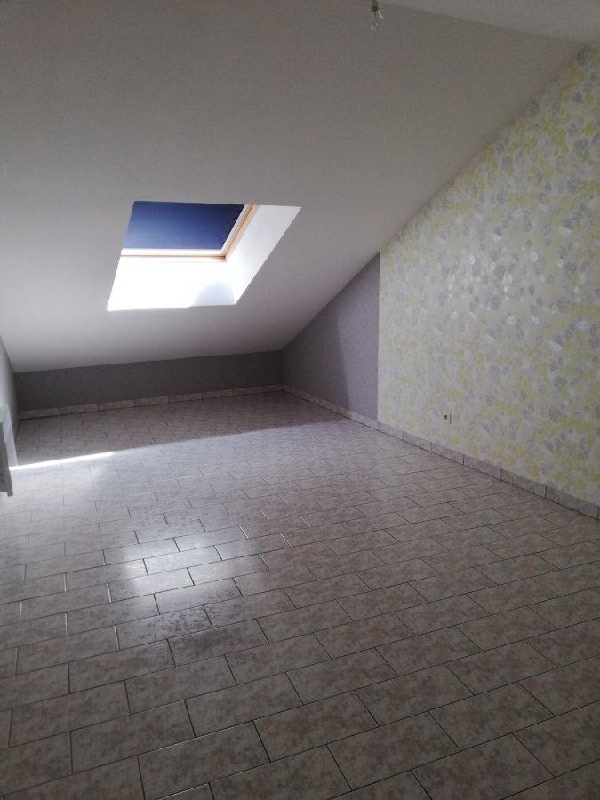 Appartement à louer F4 à Boulay-Moselle