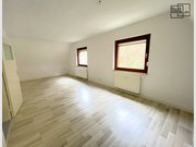 Apartment for rent 3 rooms in Zell - Ref. 7003036