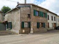 Maison à vendre 4 Chambres à Toul - Réf. 6486940