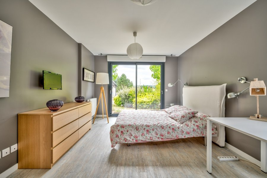 acheter maison 5 pièces 102 m² besné photo 5