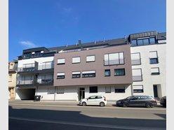 Apartment for sale 1 bedroom in Esch-sur-Alzette - Ref. 7150748