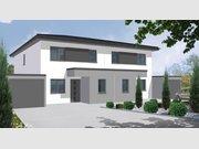 Doppelhaushälfte zum Kauf 5 Zimmer in Merzig-Hilbringen - Ref. 6634652