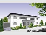 Maison jumelée à vendre 5 Pièces à Merzig-Hilbringen - Réf. 6634652