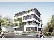 Wohnung zum Kauf 1 Zimmer in Luxembourg-Weimershof - Ref. 6311068