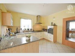 Einfamilienhaus zum Kauf 5 Zimmer in Kaerjeng - Ref. 6577308