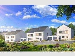 Maison jumelée à vendre 4 Chambres à Ehnen - Réf. 5205148