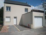 Maison à louer F4 à Saint-Saulve - Réf. 6388892