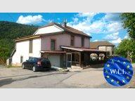 Maison à vendre F4 à Raon-l'Étape - Réf. 6065308