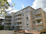 Appartement à vendre F2 à Metz - Réf. 6405276
