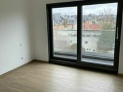 Duplex for rent 2 bedrooms in Luxembourg-Limpertsberg - Ref. 7195804