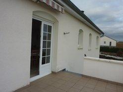 Maison individuelle à vendre F8 à Villers-la-Chèvre - Réf. 6618268