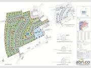 Terrain à vendre à Baschleiden - Réf. 3607964