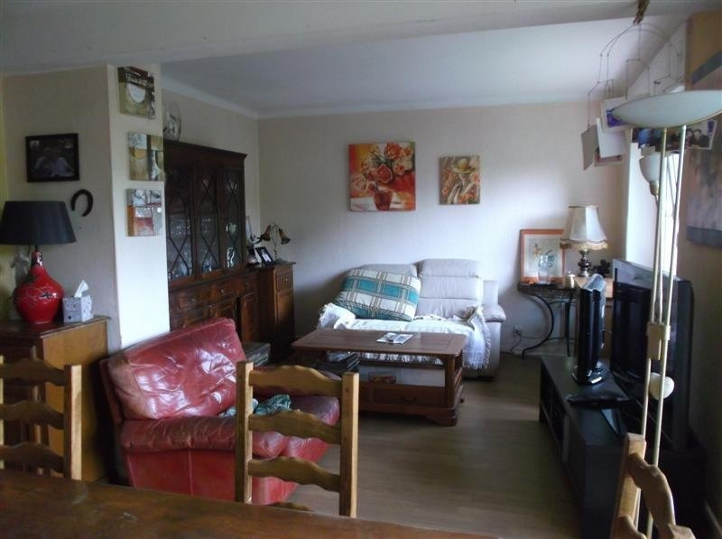 acheter appartement 5 pièces 95 m² florange photo 1