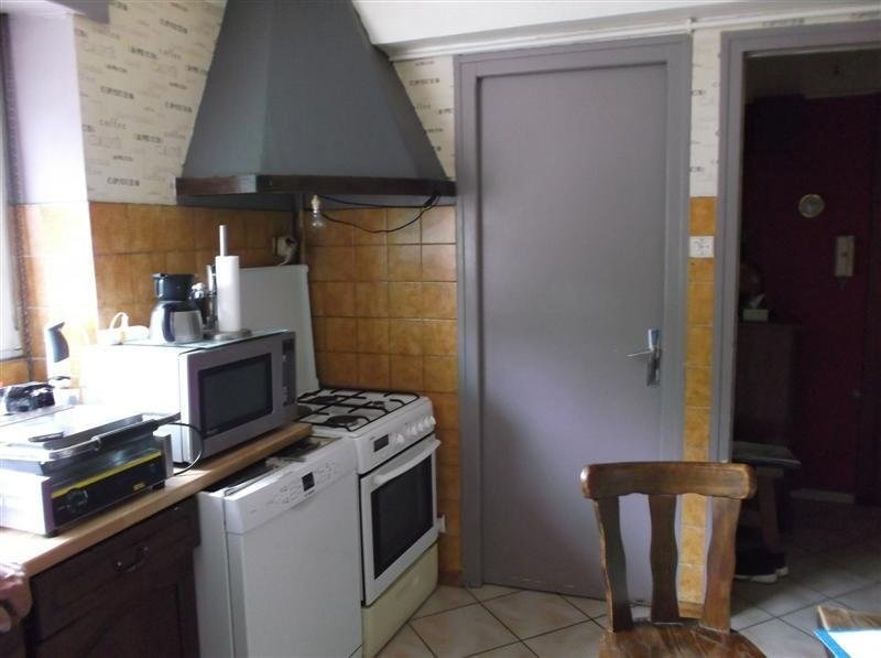 acheter appartement 5 pièces 95 m² florange photo 3