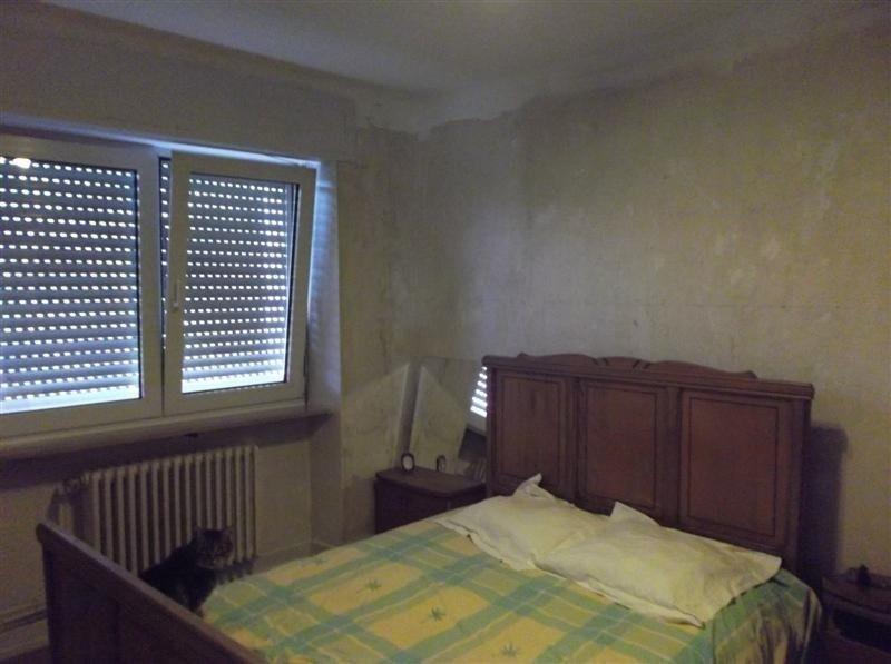 acheter appartement 5 pièces 95 m² florange photo 4