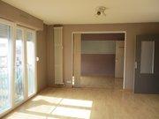 Appartement à louer F2 à Nancy - Réf. 4201884