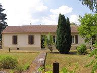 Maison à vendre F8 à Bouzonville - Réf. 5975452
