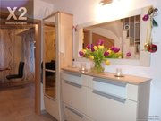 Einseitig angebautes Einfamilienhaus zum Kauf 5 Zimmer in Bitburg - Ref. 4992412