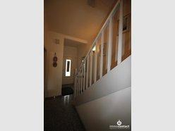 Maison à vendre 4 Chambres à Belvaux - Réf. 5123484