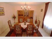 Maison à vendre 4 Chambres à Differdange - Réf. 6311324