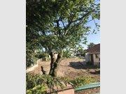 Terrain constructible à vendre à Schweighouse-sur-Moder - Réf. 6639004